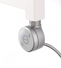 produkt-21-TDY_600[W]_-_Grzalka_elektryczna_(Silver)-13686077896821-12908690918631.html